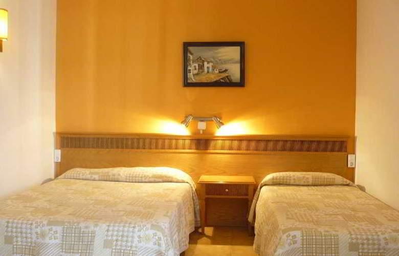 Gomila Park - Room - 5