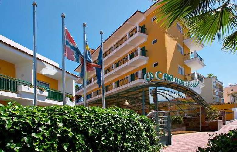 La Carabela - Hotel - 0