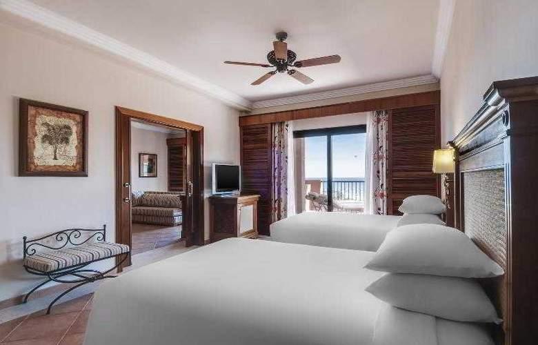 Sheraton Fuerteventura Beach, Golf & Spa Resort - Room - 25