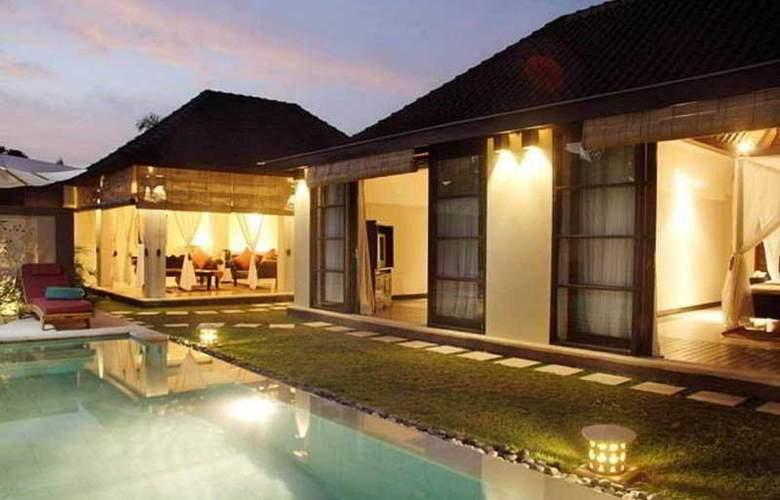 The Bli Bli Residence - General - 1