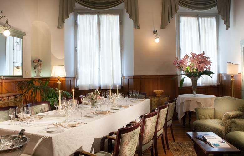 Tornabuoni Beacci - Restaurant - 2