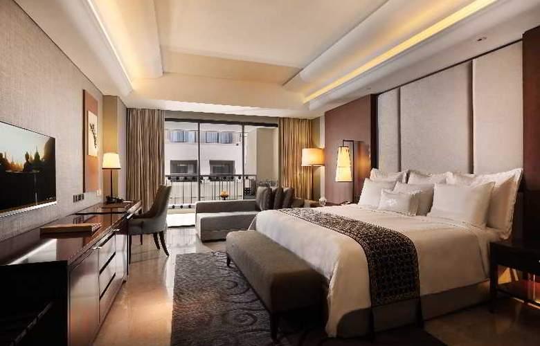 Tentrem Yogyakarta - Room - 7