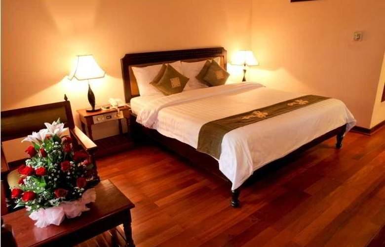 Apsara Holiday - Room - 2