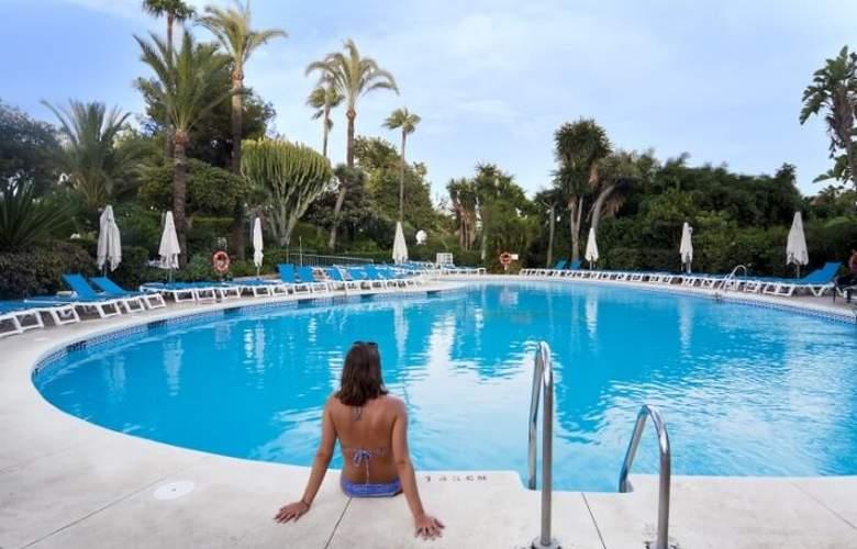 Palmasol - Pool - 3