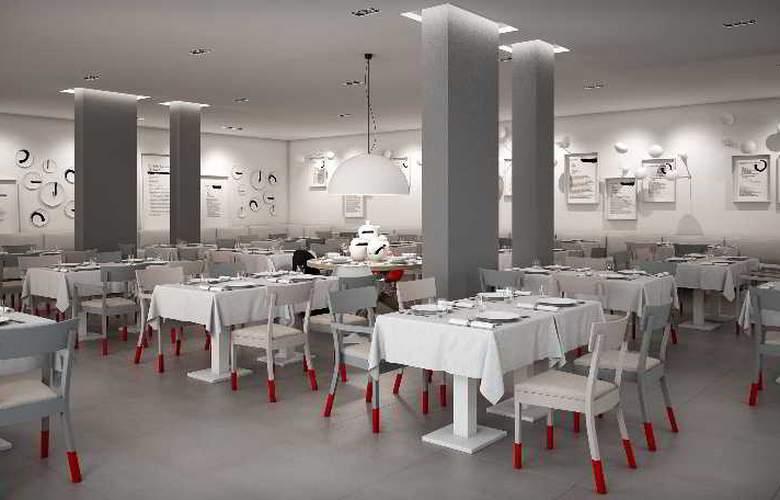 Kompas - Restaurant - 3