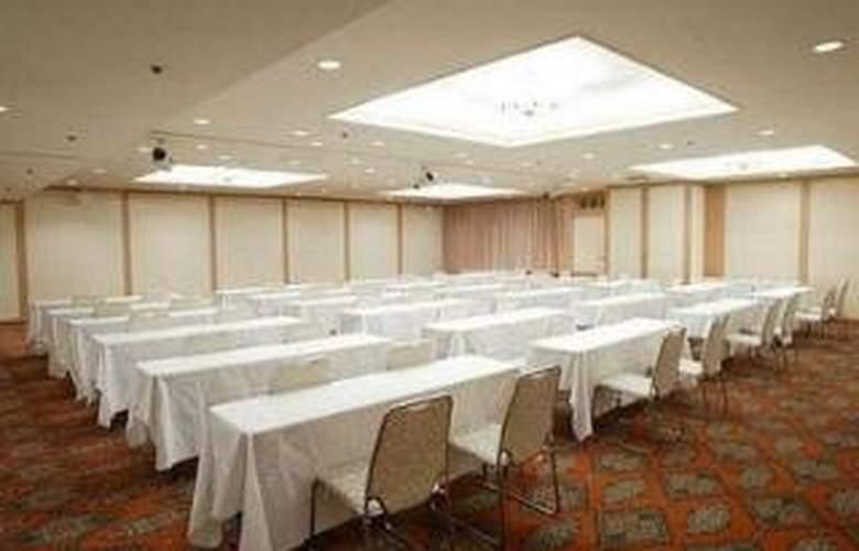 Holiday Inn Kyoto - General - 1