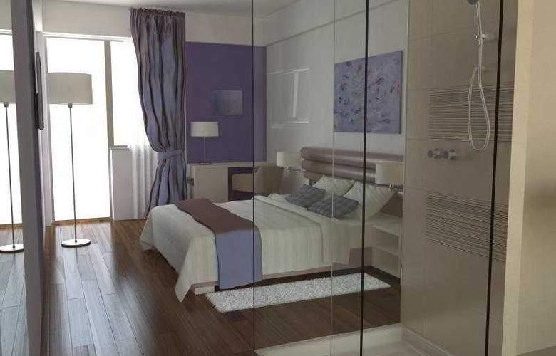 Korkyra - Room - 3
