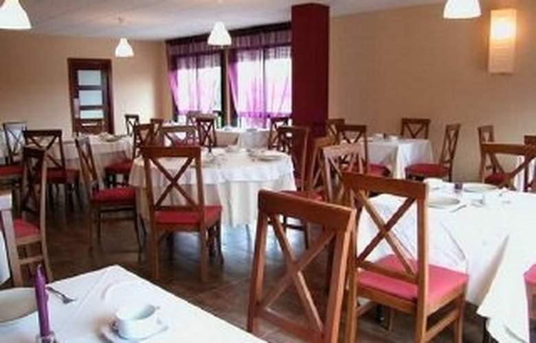 Cachada - Restaurant - 3