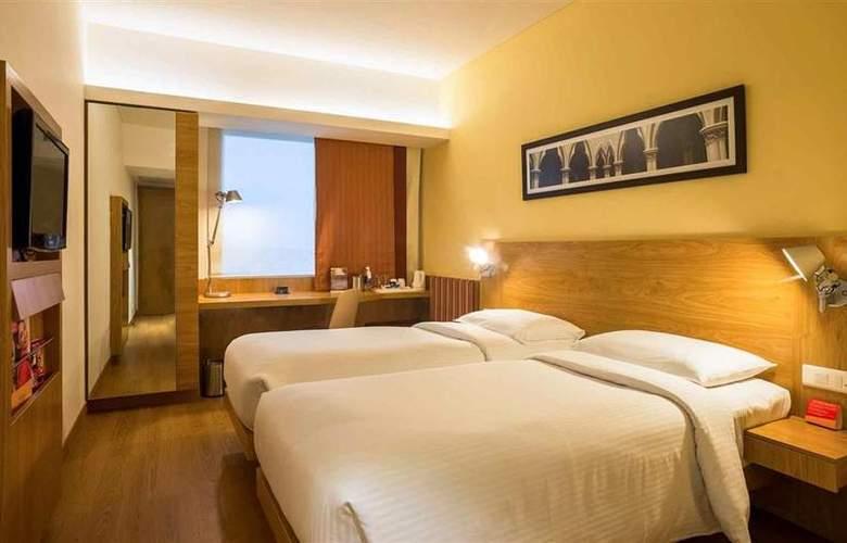 Ibis Begaluru Hosur Road - Room - 10