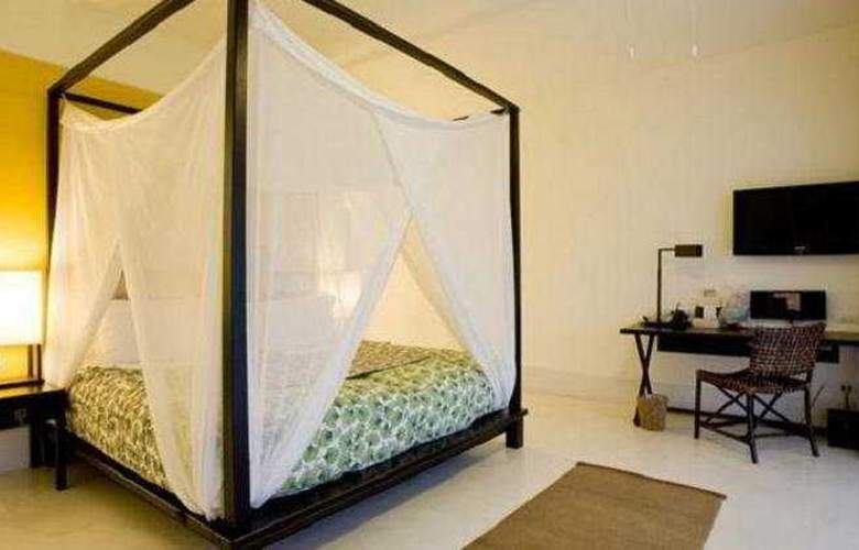 The Palayana Hua Hin - Room - 4
