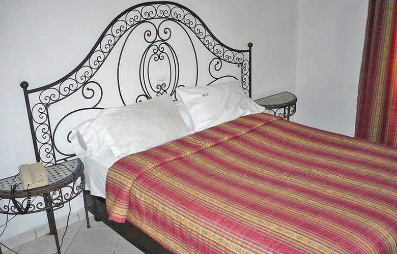 Residence Ezzahia - Room - 5