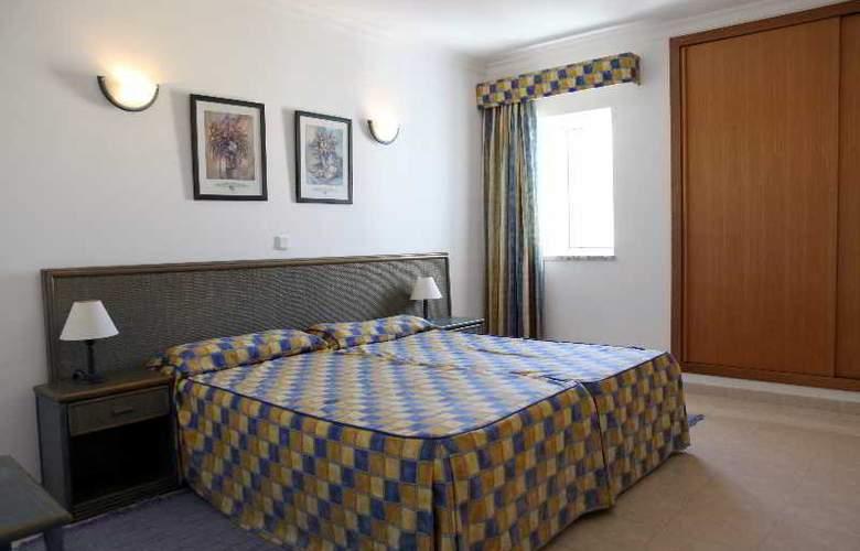 Calema - Room - 10