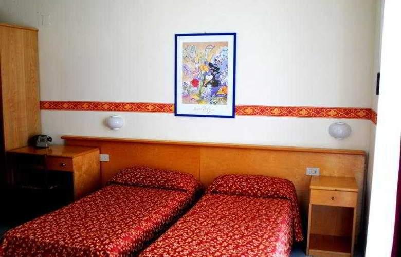 Villa Athena - Room - 2