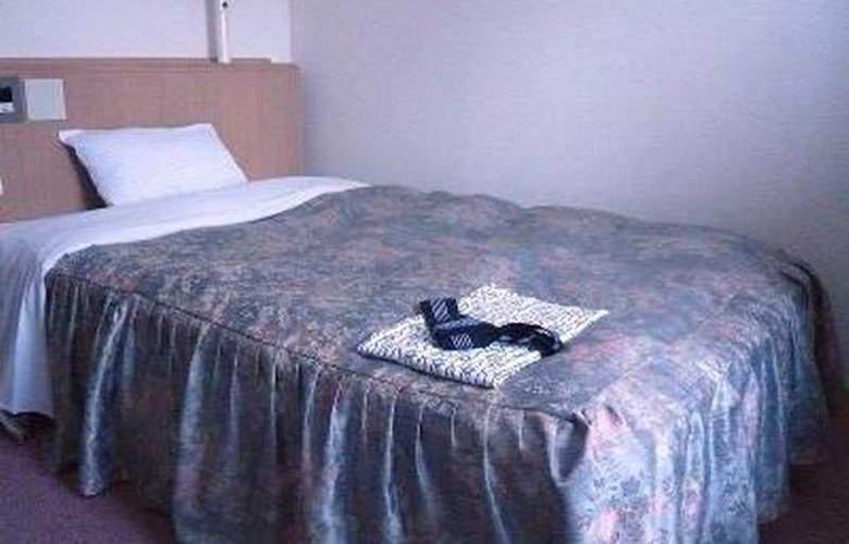 Asuka - Room - 1