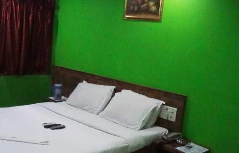 Arma Residency - Room - 4