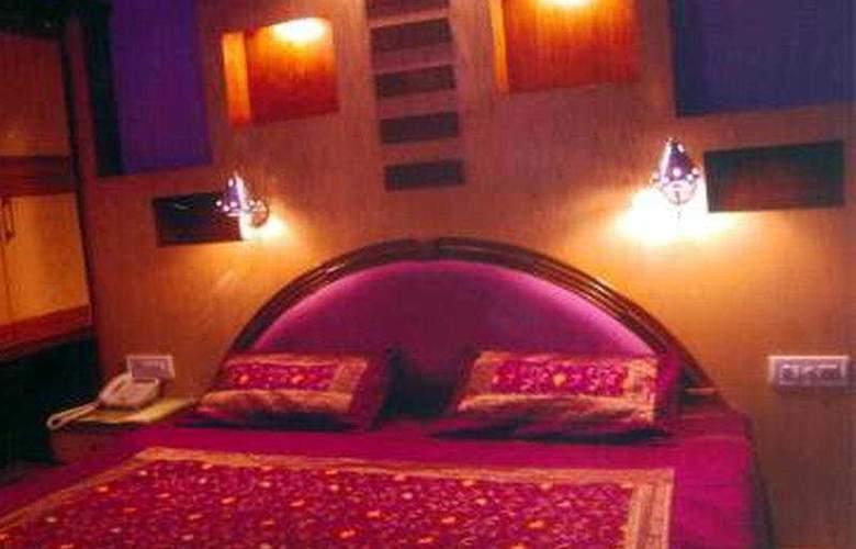 Karat 87 - Room - 2
