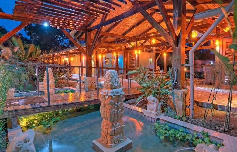 Nayara Resort SPA & Gardens - General - 13