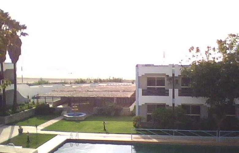Al Khaima - Hotel - 5