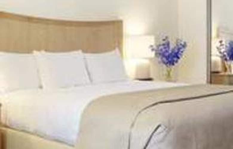 Hilton Clearwater Beach - Room - 2