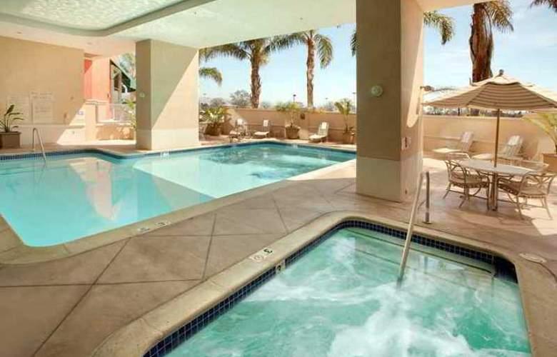Hilton Santa Clara - Hotel - 2