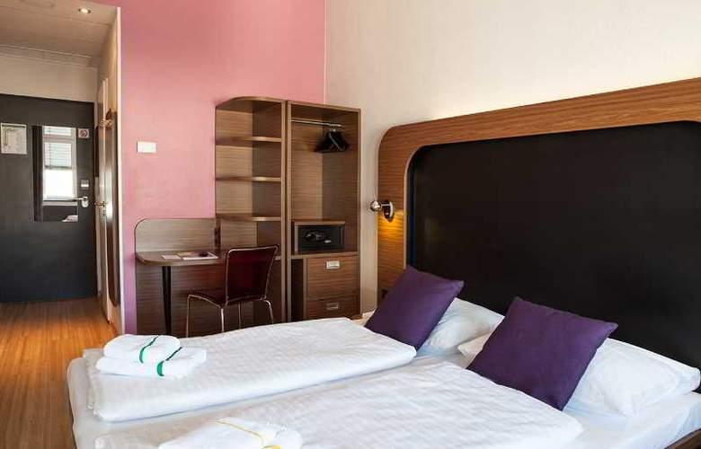 Aletto Kudamm - Room - 24