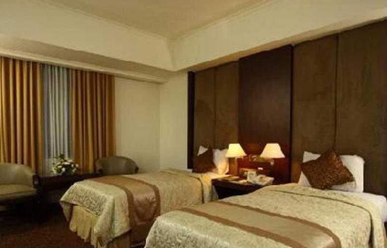 Grand Cempaka - Room - 6