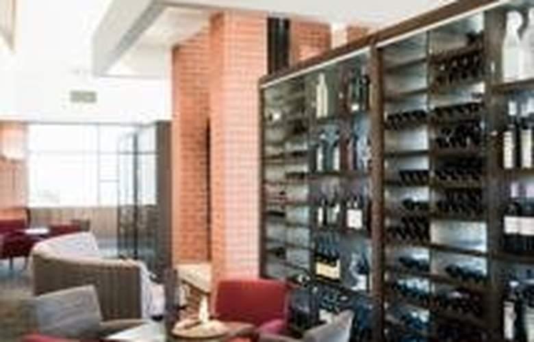 Novotel Barossa Valley Resort - Restaurant - 7