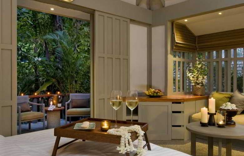 The Surin Phuket - Room - 15