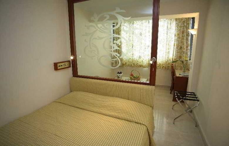 Lavita Hotel Mitsis - Room - 5