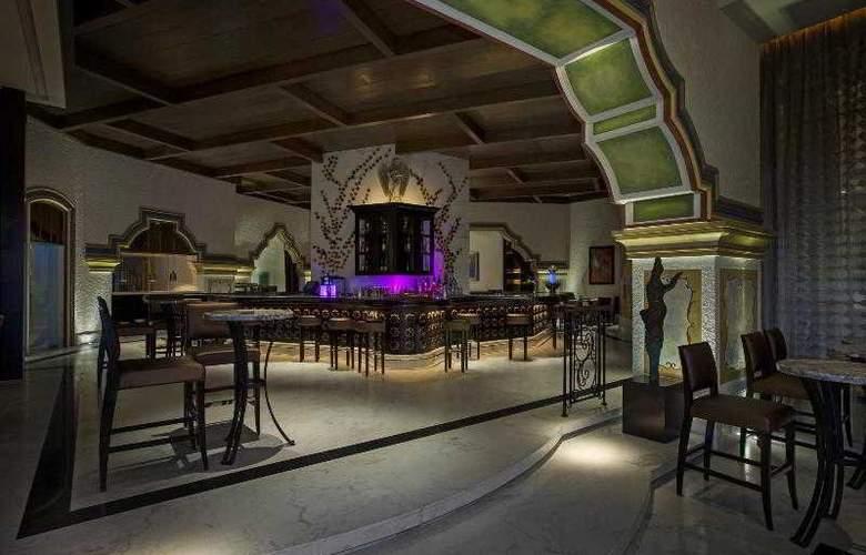The Westin Xiamen - Bar - 3