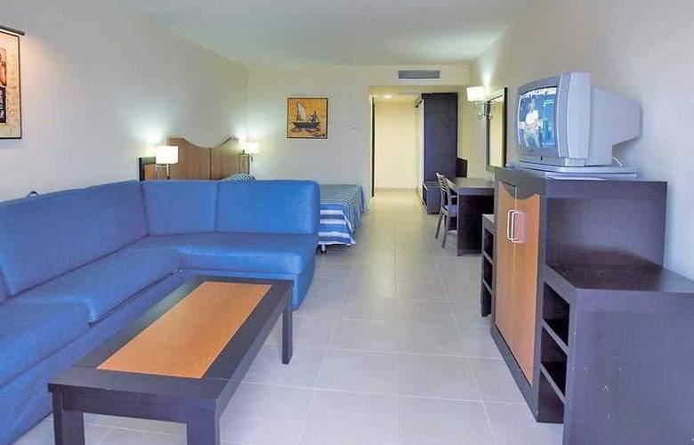 Las Costas - Room - 4