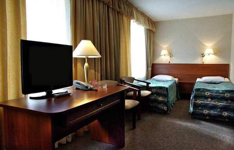 Ladoga - Room - 15