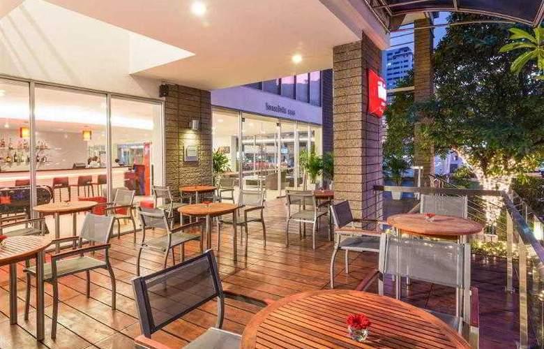 Ibis Bangkok Sathorn - Hotel - 22