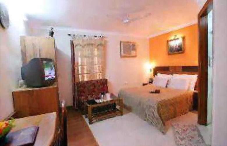 Omni - Room - 3