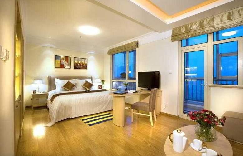 Ariva - Room - 2