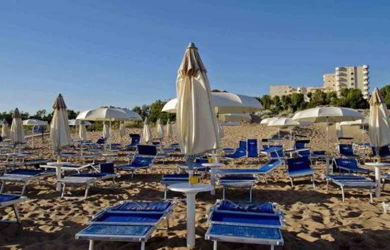 Paradise Beach - Beach - 3