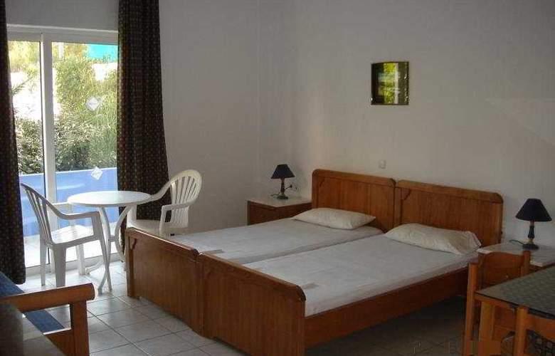 Nostos Beach - Room - 7
