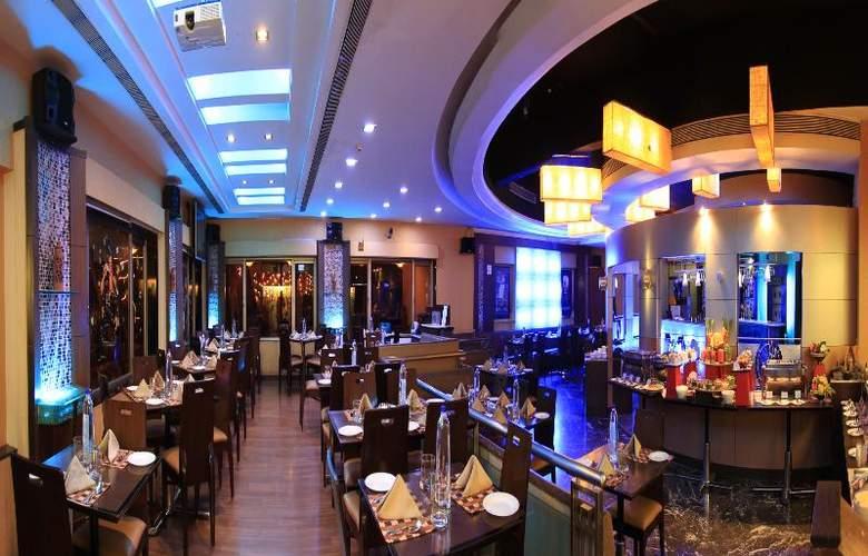 Fidalgo - Restaurant - 26