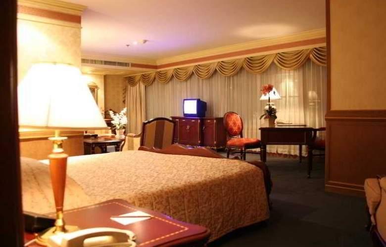 Prince Palace - Room - 1