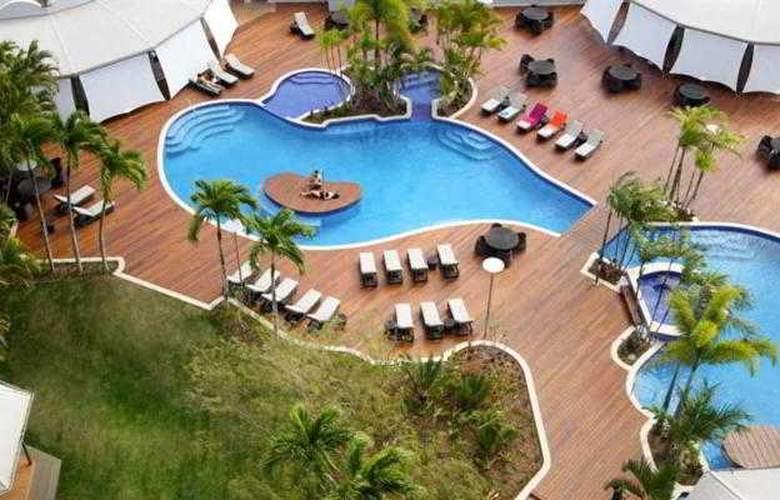 Pullman Cairns International - Hotel - 21