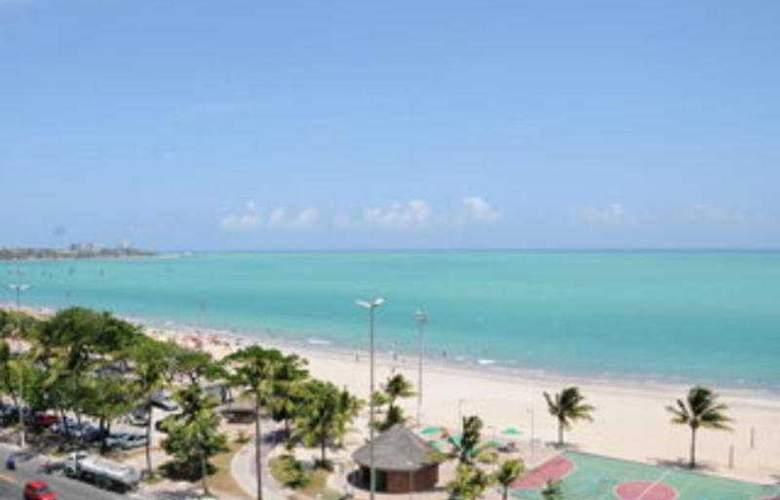 Verde Mar - Beach - 8