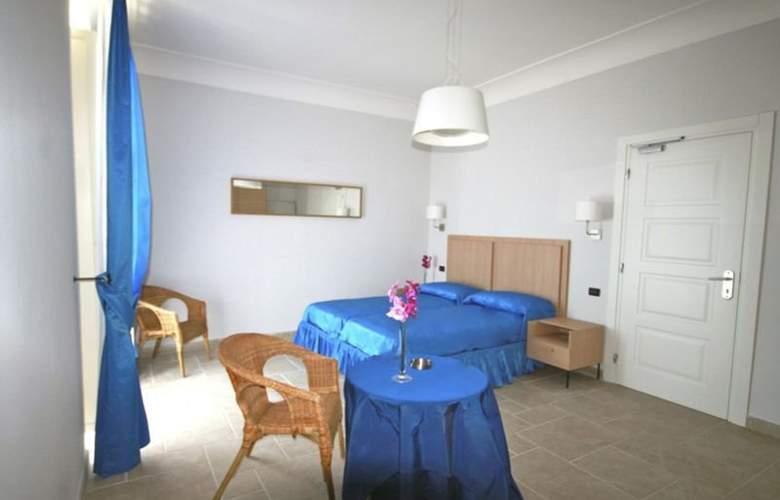 Bayard Rooms - Room - 15