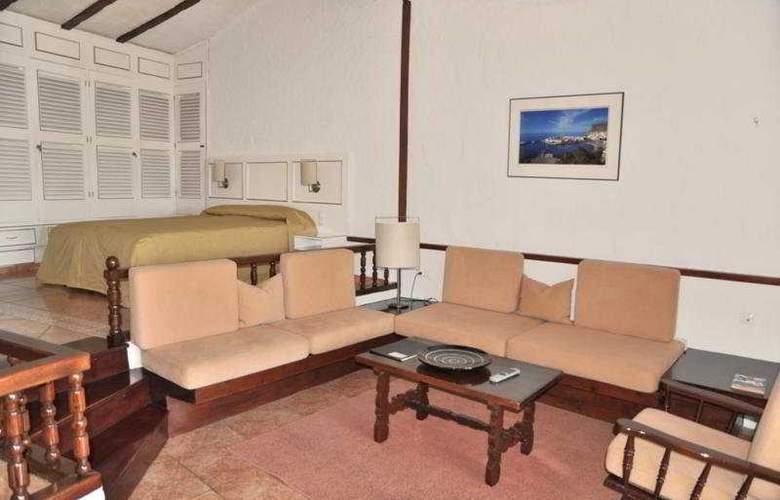 Casas Carmen - Room - 4