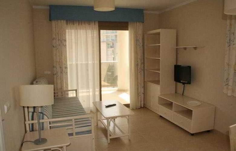 Larimar - Room - 5