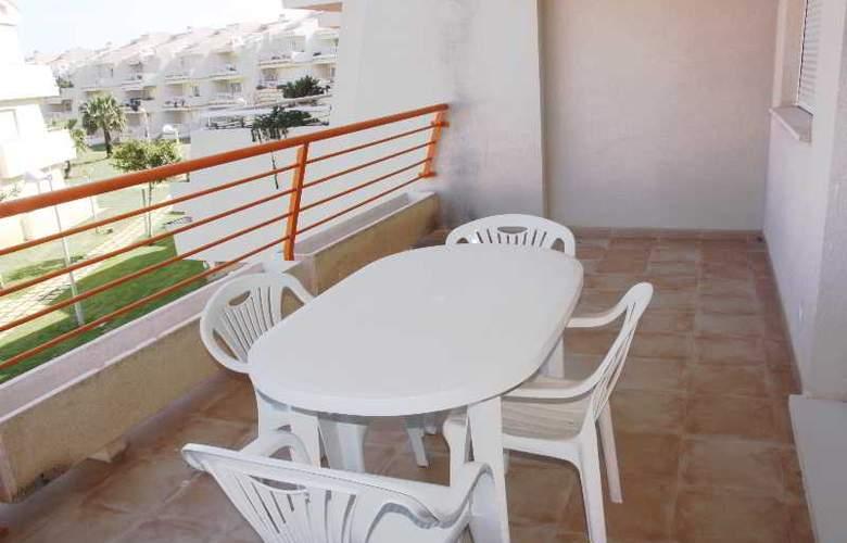 Punta Canaret 3000 - Room - 6