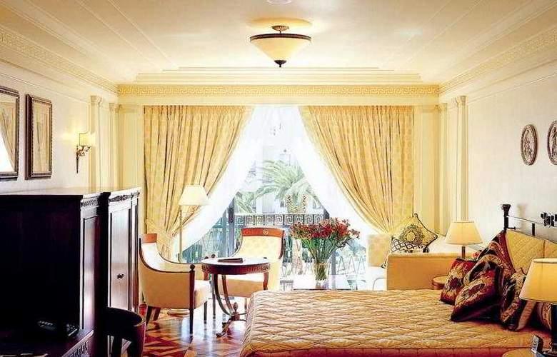 Palazzo Versace - Room - 3