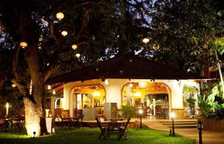 Baga Marina - Hotel - 6