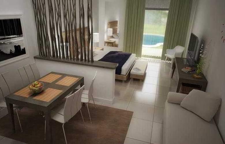 Atlantica Eleon Grand Resort and Spa - Room - 2