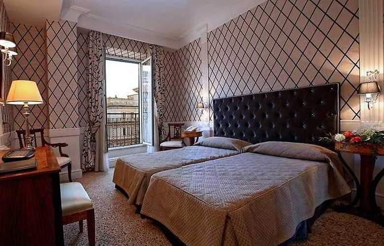 Boutique Trevi - Room - 3