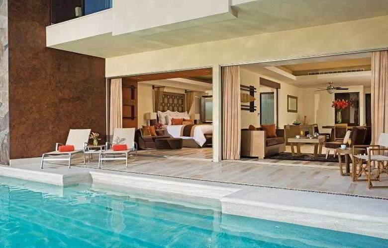 Now Amber Resort & Spa - Hotel - 10